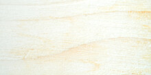 Light Yellow Background Texture With Wood Pattern