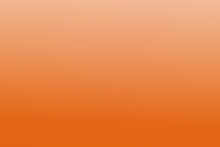 Abstract Orange Textured Background.Business Report Document With Gradient For Banner, Card, Web, Mobile Applications.