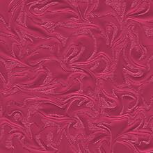 Pink Damascato