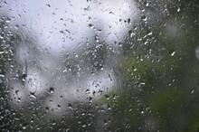 Water, Rain, Drop, Glass, Drops, Window, Wet, Bubble, Liquid, Aqua, Texture, Bubbles, Raindrop, Condensation, Surface, Clear, Clean, Nature, Droplet, Blue, Macro, Weather, Raindrops, Splash, Transpare