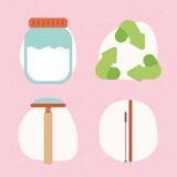 environmentally friendly designs