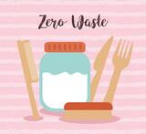 zero waste cartel