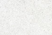 Terrazzo Polished Stone Floor Decoration