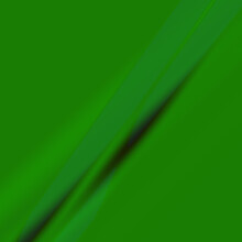 Green Black Abstract Texture