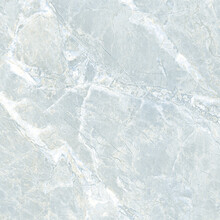 Italian Marble Texture Background With High Resolution, Emperador Quartzite Marble Surface