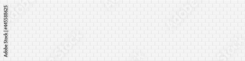 Valokuvatapetti Abstract wall background grey color