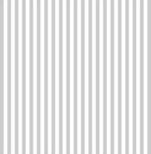 Grey Rectangle Pattern Isolated On White Background