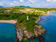 沖縄県石垣島の風景 Ishigaki Okinawa