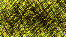 Line Draw Ink Write Graffiti Background Texture