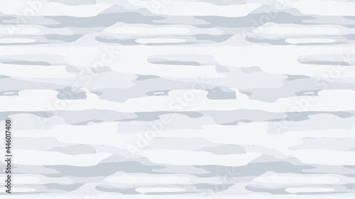 Canvastavla Military and army camouflage pattern background
