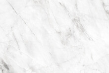 Marble Granite White Background Wall Surface Black Pattern Graphic Abstract Light Elegant Gray For Do Floor Ceramic Counter Texture Stone Slab Smooth Tile Silver Natural For Interior Decoration.