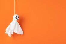 The Creative Halloween Elements Assortment