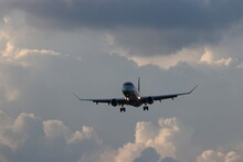 Airplane Pictures Taken In Washington Dc