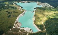Big Mine Pit