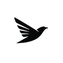 Logo Design For Company Or Brand Premium