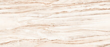 Natural Light Pink Marble Structure Background Texture Pattern
