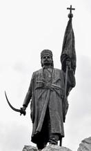 Tudor Vladimirescu, The Leader Of The Revolution Of 1821 4
