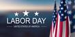Labor Day USA