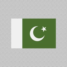 14th  August Independence Day Flag Design Best Design For T-shirt Design, Posters And Banners