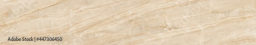 Foto texture marble texture background, natural Emperor stone, exotic Rebecca marble