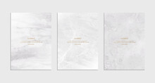 Luxurious Luxury Marble Material, Gray Marble Texture