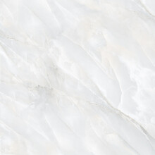 Marble Texture Background, Natural Breccia Marble For Abstract Interior Home Decor Used Ceramic Wall Tiles Design