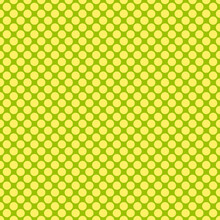 Circles Wallpaper Of The Surface. Doodle For Design. Seamless Pattern. Geometric Grid Background