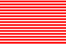 Red Striped Background, Red And White Stripes, Red And White Striped Background
