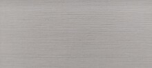 Plain White Background
