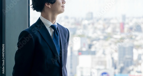 Fotografering ビジネス 日本人