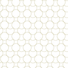 Geometrical Vector Seamless Patterns On A Gray Background. Modern Illustrations For Wallpapers, Flyers, Covers, Banners, Minimalistic Ornaments, Backgrounds.