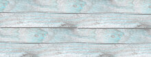 Wooden Fence Texture In Rustic Style. Destroyed Surface.