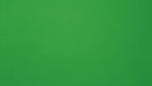 Green Color Background, Art Canvas Texture