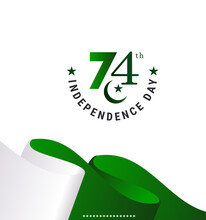 Pakistan Independence Day 14th August