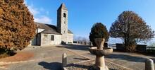 Novaglio, Oggebbio, Lago Maggiore