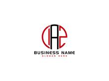 Letter IAZ Logo Iocn Vector Image For Business