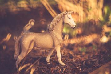 zwierzak, cheval, ssak, osioł, farma, charakter, karibu, plik wektorowy, ilustracja, komiks, glow, boże narodzenie, braun, dzika natura, dzika, gras, sylwetka, pola, konie koń ogier tapeta zabawka