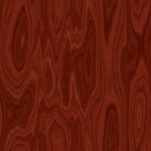 Seamless Vertical Redwood Wood Texture