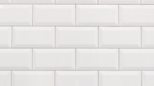 White Wall Tile Floor For Outdoor Patio Ground Floor Worn Outside Tiling For Background