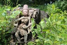 Beautiful Indian Sculptures