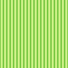 Striped Pattern With A Vertical Line Green And Yellow Fashion Graphic Design Lemon Lime Color Nature Logo Icon Sign Vintage Background Old 70s 80s 90s Style Print Clothes Apparel Greeting Card Poster