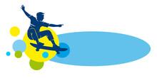 Skateboard - 82