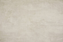 Abstract Mortar Wall Texture Backdrop. Smooth Cement Trowel Finish Texture Background