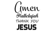 Christian Vector Biblical Emblem From Proverbs, Hand Lettered Quote. Modern Calligraphy. Christian Poster