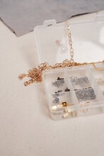 Do It Yourself Jewelry Accessories