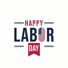 Happy Labor Day For American Design