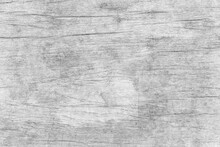 White Vintage Wooden Table Top Pattern Texture And Seamless Background
