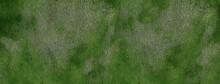 Grass Texture Background Pier Under Water Jungle Ground Green Dark Mossy Rustic Verde Natural