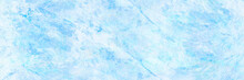 Abstract Blue Photo Backdrop Or Background