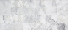 White Marble Texture Background, Abstract Marble Texture, White Tiles Textures Background